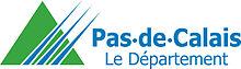 220px-Logo_62_pas_de_calais